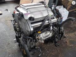Двигатель. Nissan Cefiro, A32 Двигатель VQ25DE