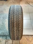 Bridgestone B-style RV. Летние, 2007 год, износ: 20%, 1 шт