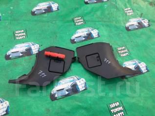 Коврик. Toyota Mark II, GX110, JZX110