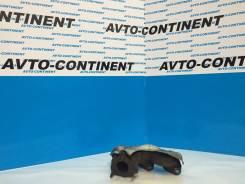 Коллектор выпускной. Nissan Cefiro, PA33 Двигатель VQ25DD