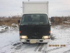 Toyota Dyna. Продам грузовик тойота дюна 1997гв тэрмос категория. В авто обмен, 2 800 куб. см., 1 500 кг.