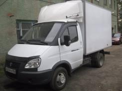 ГАЗ 172412. Продается , 2 800 куб. см., 1 500 кг.