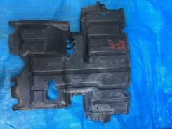 Защита двигателя. Nissan Homy Elgrand, ALWE50 Nissan Elgrand, ALWE50, APWE50 Isuzu Fargo Filly