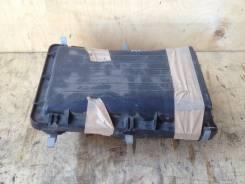 Корпус воздушного фильтра. Nissan Cube, AZ10 Двигатель CGA3DE