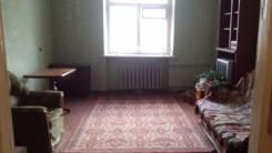 2-комнатная, проспект Космонавтов 38. УРАЛМАШ, агентство, 57 кв.м.