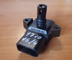 Датчик абсолютного давления. ЗАЗ Сенс ЗАЗ Шанс Двигатели: F14D4, A15SMS, MEMZ307
