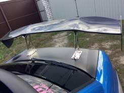 Панель салона. Subaru Impreza WRX STI. Под заказ