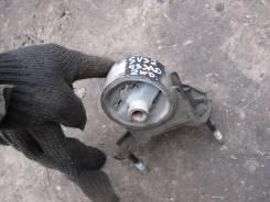 Подушка двигателя. Toyota Camry, SV32 Двигатель 4SFE