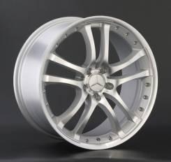 Mercedes. 7.5x17, 5x112.00, ET37, ЦО 66,6мм.