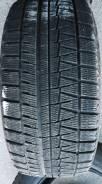 Bridgestone Blizzak Revo GZ. Зимние, без шипов, 2010 год, износ: 10%, 2 шт. Под заказ