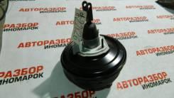 Вакуумный усилитель тормозов Land Rover Discovery 4