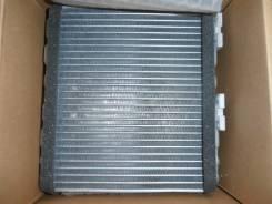 Радиатор отопителя. Nissan: Bluebird, Cefiro, Maxima, Laurel, Skyline Двигатели: VQ25DD, VQ25DE, VQ20DE, VQ30DE