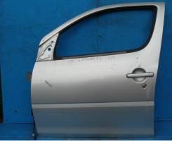 Дверь боковая. Daihatsu YRV, M200G, M211G, M201G Двигатели: EJVE, K3VE, K3VET