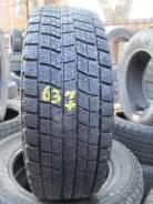 Bridgestone ST20. Зимние, без шипов, 2008 год, износ: 20%, 4 шт