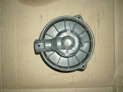 Мотор печки. Toyota Corolla, EE96 Двигатель 2E