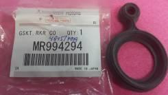 Сальник свечного отверстия (1шт) (ORIGINAL) MR994294 4G19/4G15