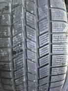Pirelli Scorpion. Всесезонные, 2012 год, износ: 10%, 4 шт