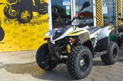 Stels ATV 110. исправен, есть птс, без пробега