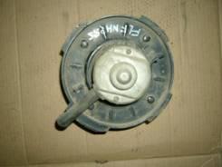 Мотор печки. Isuzu Elf, NHR55E Двигатель 4JB1