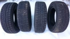 Yokohama Ice Guard IG50, 205/65R-15