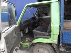 Mazda Titan. Продам грузовик , 2 000 куб. см., 2 000 кг.