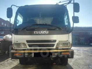 Isuzu Forward. Продается Исудзу Форвард, 5 000 куб. см., 5 000 кг.