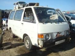 Nissan Vanette. VJC22, A12