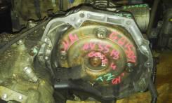 АКПП Nissan Pulsar, FN14, GA15DS