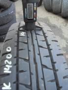 Dunlop Enasave VAN01. Летние, 2014 год, износ: 5%, 4 шт. Под заказ