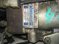 Топливный насос высокого давления. Mitsubishi: Mirage, Eterna, Galant, Eterna Sava, Chariot, Lancer Двигатель 4D65