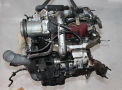 Двигатель. Nissan Gloria, Y30 Nissan Cedric, Y30 Двигатель VG20ET
