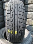 Bridgestone ST30. Зимние, без шипов, 2010 год, износ: 20%, 4 шт