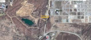 Матвеевка - участок коммерческого назначения. 250 кв.м., собственность, электричество, от агентства недвижимости (посредник)