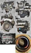 Двигатель. Nissan Cedric, Y31 Двигатель VG20E
