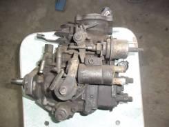 Топливный насос высокого давления. Toyota Town Ace, CR30G, YR36G, CR31G, CR28G, YR30G, CR36V, CR27V, YR21G, KR26V, CR22G, YR28G, KR27V, YR25V, YR20G...