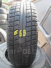 Bridgestone ST10. Зимние, без шипов, 2006 год, износ: 20%, 4 шт
