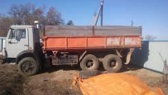 Камаз 55102. Продам камаз сельхозник, 10 000 куб. см., 10 000 кг.