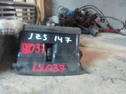 Прикуриватель. Lexus GS300, JZS147 Двигатель 2JZGE