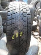 Toyo Winter Tranpath M2. Зимние, без шипов, 2003 год, износ: 20%, 2 шт