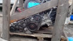 Двигатель в сборе. Mercedes-Benz A-Class, W168