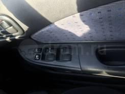 Обшивка двери. Nissan Wingroad, WHNY11