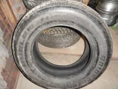 Bridgestone Dueler H/T D684. Всесезонные, 2005 год, износ: 10%, 1 шт