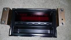 Блок управления двс. Mitsubishi L200, KB4T Двигатель 4D56