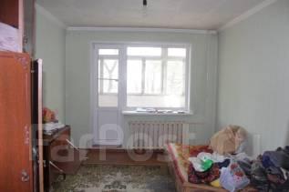3-комнатная, улица Советская 30. центр, агентство, 55 кв.м.