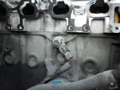 Датчик детонации. Nissan Sunny, FB14 Двигатель GA15DE