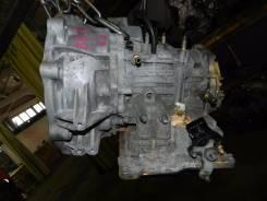 Датчик коробки передач. Mazda Premacy, CP8W Двигатель FPDE