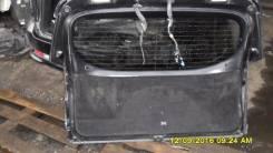 Дверь багажника. Toyota Caldina, AZT246, AZT246W