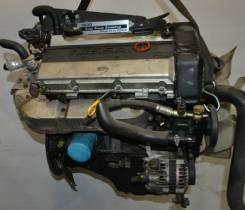 Двигатель. Nissan Cedric Двигатель VG30DE