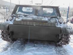 ГАЗ 34039. , 4 750 куб. см.