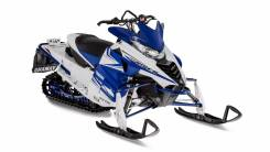 Yamaha SR Viper X-TX SE. исправен, есть птс, без пробега. Под заказ